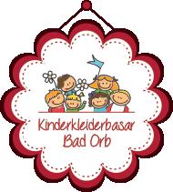 Kinderkleiderbasar Bad Orb